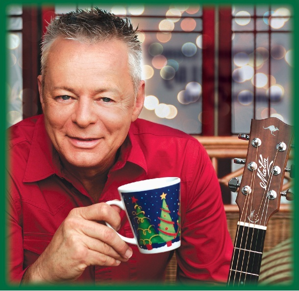tommy emmanuel all i want for christmas review blues rock review. Black Bedroom Furniture Sets. Home Design Ideas