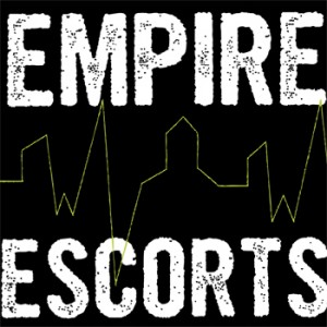 Empire_Escorts