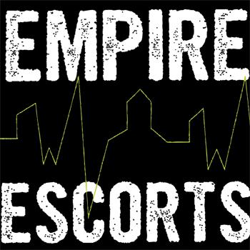 Empire_Escorts