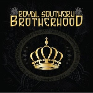 Royal Southern Brotherhood