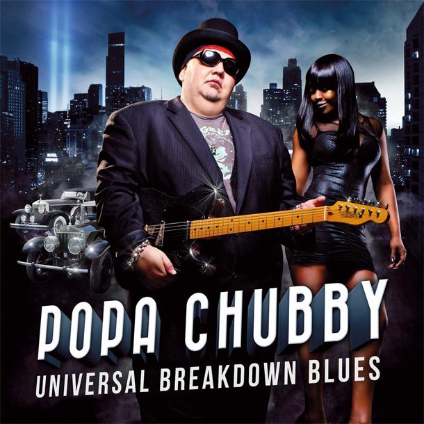 papa-chubby-blues-titenic-film-hot-scen