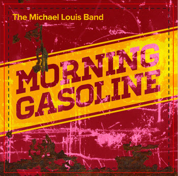 Morning Gasoline