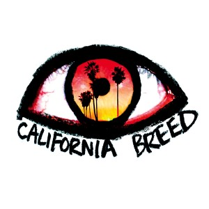 CaliforniaBreedLogoEye