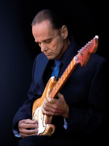 waltertrout2