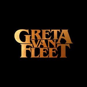Greta van fleet announce world tour blues rock review - Greta van fleet download ...