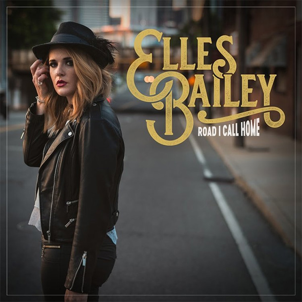 Image result for elles bailey road i call home
